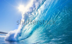 Stock-photo-blue-ocean-wave-25870990