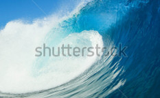Stock-photo-blue-ocean-wave-view-from-in-the-water-92082656