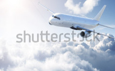 Stock-photo-aircraft-59445025