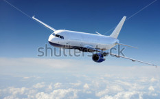 Stock-photo-airplane-in-the-sky-passenger-airliner-aircraft-41347264