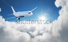 Stock-photo-airplane-in-the-sky-passenger-airliner-aircraft-97583576