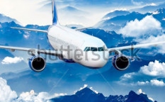 Stock-photo-airplane-in-the-sky-passenger-airliner-aircraft-airplane-on-blue-sky-airplane-over-the-92123203