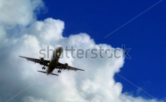 Stock-photo-airplane-landing-2052142