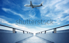 Stock-photo-alphaleading-to-the-promenade-in-the-sky-112644227
