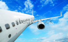 Stock-photo-big-airliner-in-the-sky-129706703