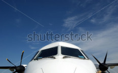 Stock-photo-cockpit-front-cabin-aircraft-98970686