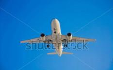 Stock-photo-jet-plane-58389463