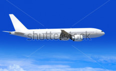 Stock-photo-white-passenger-plane-flies-highly-over-clouds-of-aerosphere-63058237