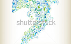 Stock-vector-abstract-fish-94928563