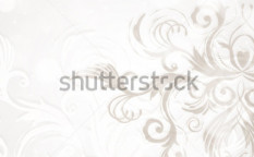 Stock-vector-abstract-floral-background-121888831