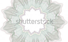Stock-vector-classical-vector-pattern-that-is-used-in-currency-tickets-diplomas-certificates-etc-vector-in-25892482