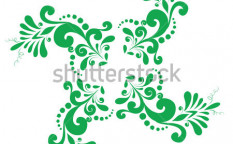 Stock-vector-elegance-color-pattern-60829684