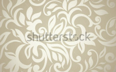 Stock-vector-elegant-stylish-abstract-floral-wallpaper-seamless-pattern-114982060