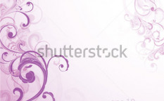 Stock-vector-eps-flower-background-55731139
