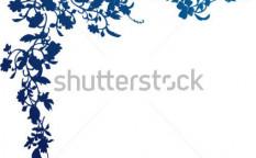 Stock-vector-floral-corner-2572534
