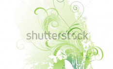 Stock-vector-flower-abstract-background-48246436