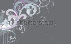 Stock-vector-flower-abstract-background-50289748