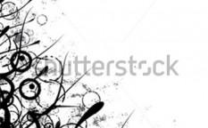 Stock-vector-grungy-organic-corner-frame-vector-1990558