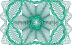 Stock-vector-guilloche-rosette-vector-pattern-for-currency-certificate-or-diplomas-47915005