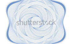 Stock-vector-guilloche-rosette-vector-pattern-for-currency-certificate-or-diplomas-51697549