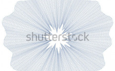 Stock-vector-guilloche-rosette-vector-pattern-for-currency-certificate-or-diplomas-72585133