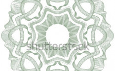 Stock-vector-guilloche-vector-rosette-for-certificate-or-diploma-currency-and-money-design-cmyk-color-all-110389769