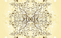 Stock-vector-ornamental-design-digital-artwork-1533988