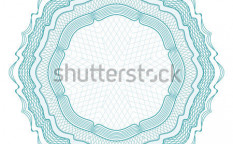 Stock-vector-round-guilloche-element-for-certificate-money-design-102667787