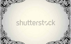 Stock-vector-silver-corner-background-floral-corner-graphic-swirl-design-black-colored-with-silver-gradient-86657584