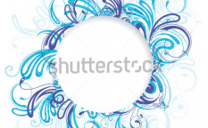 Stock-vector-vector-illustration-of-a-patterned-background-129740153