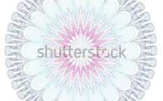 Stock-vector-vector-pattern-for-currency-certificate-or-diplomas-74211838