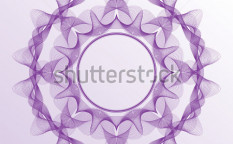 Stock-vector-vector-pattern-for-currency-certificate-or-diplomas-81925921