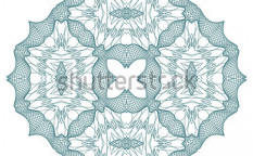 Stock-vector-vector-round-guilloche-element-for-certificate-money-design-112412519