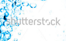 Stock-photo-abstract-image-of-water-bubbles-for-backgrounds-6719041
