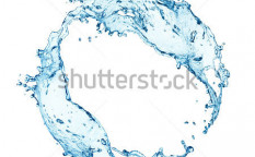 Stock-photo-blue-water-splash-isolated-on-white-background-103232351