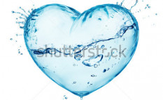 Stock-photo-heart-from-water-splash-with-wave-inside-isolated-on-white-124531195