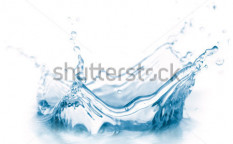 Stock-photo-water-splash-isolated-on-white-51731122