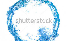 Stock-photo-water-swirl-isolated-on-white-background-114341335